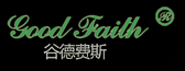 Hangzhou Goodfaith Technology Co., Ltd.