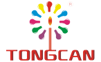 Dongguan City Tongcan Optoelectronics Co., Ltd.