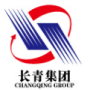 Anhui Changqing Electronic and Machine (Group) Co., Ltd.