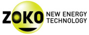 Zoko New Energy Technology Co., Ltd.