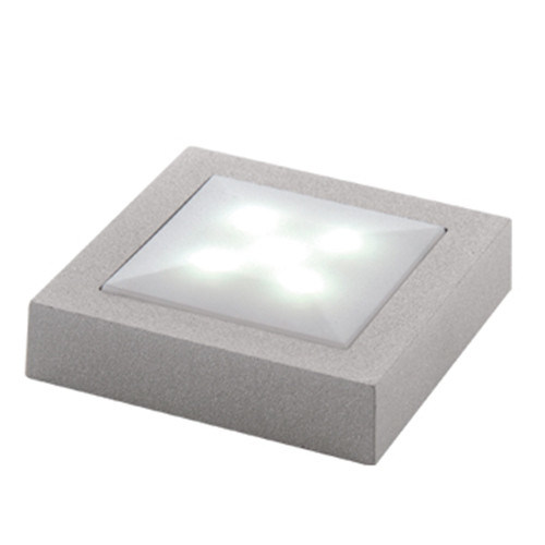 Aluminum LED Outdoor Wall Light