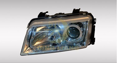 Head Lamp Headlights 1994-1998 Year