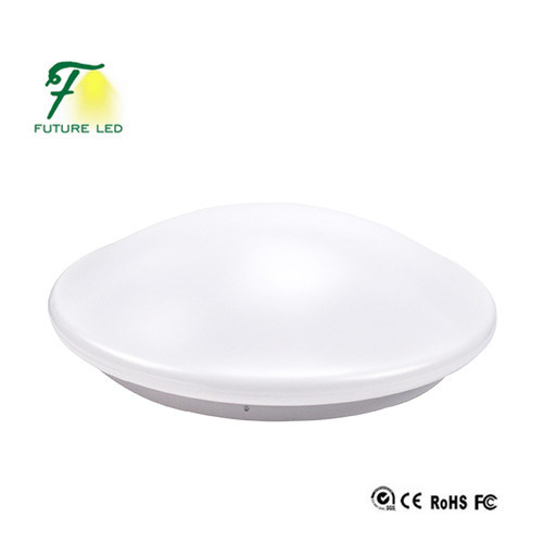 Future High Quality LED Ceiling Light