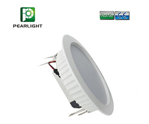 Big Competitive Price of 36W Down LED Light