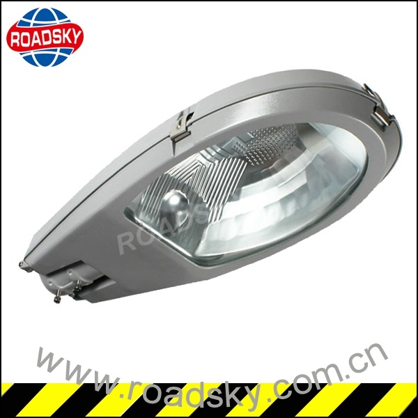 Highly Frequency Energy Saving Outdoor HPS Street Light