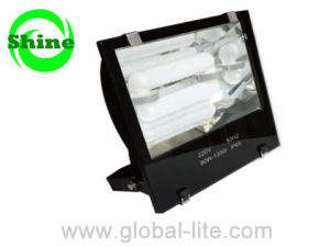80W-250W Energy Saving High Quality Flood Lights (FL-3101)