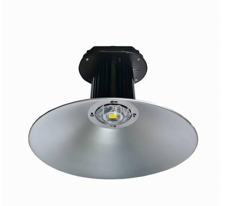 CE Approved 120W LED High Bay Light