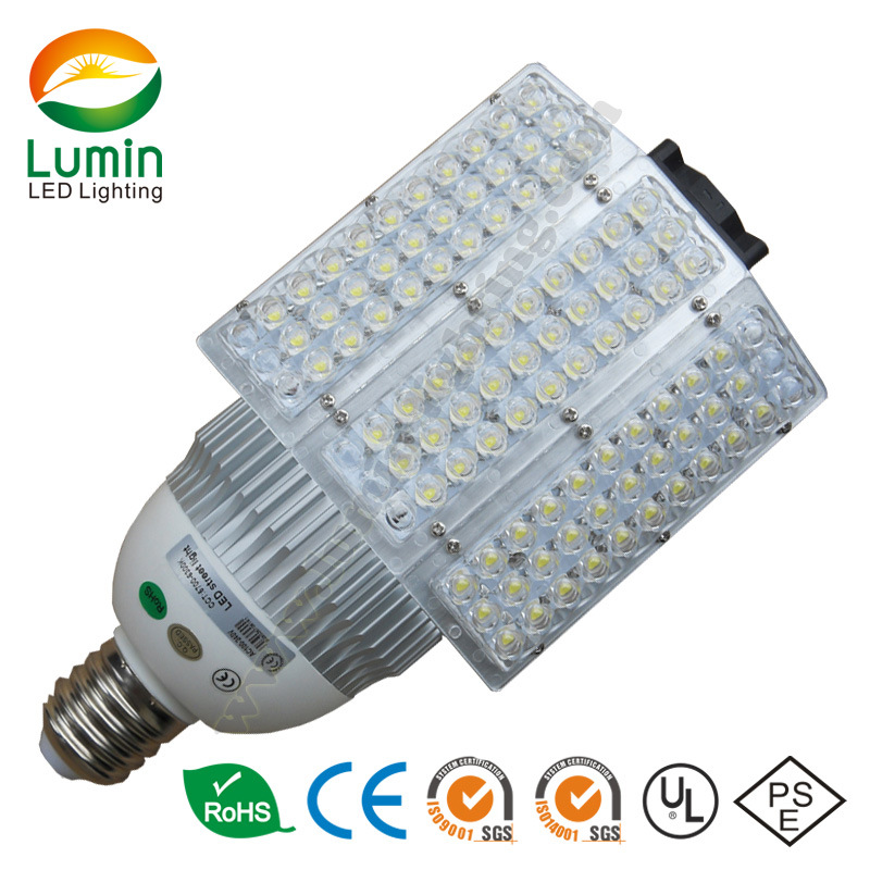 E40/E39 70W LED Street Light