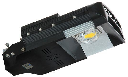 45W LED Street Light with Patented