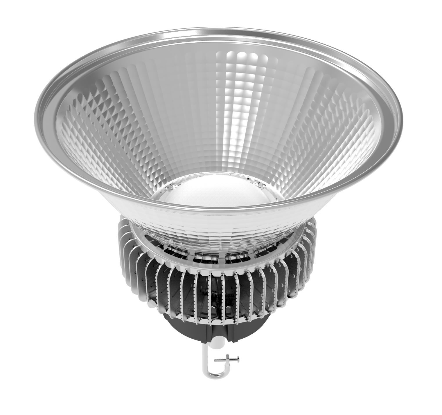 2016 Hot 200W LED High Bay Light