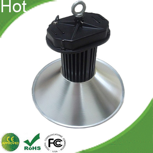 Hot Sales High Power LED High Bay Light 120W