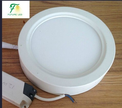 6watts Round LED Panel Light /Ceiling Light
