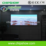Chipshow Hight Brightness P5 Full Color Indoor LED Advertising Display