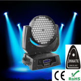 LED Stage Lighting Factory 108PCS 1/3W Moving Head Stage Light