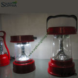 Solar LED Lamp, LED Solar Lamp, Solar Lantern, Solar Light