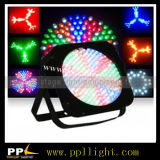 144PCS LED PAR Light LED Flat PAR Light