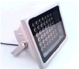 IP65 Outdoor LED Wall Washer Light