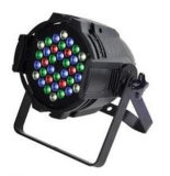 36pcsx3w High Quality Waterproof LED PAR Light for Outdoor Stage
