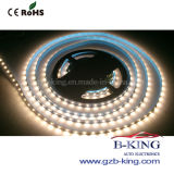 SMD5050 Flexible LED Strip Lights