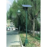 New Energy Saving Solar Lawn Light for Garden