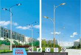 Traditional Outdoor LED Street Light (BDD73-74)