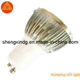 Stamping LED Electric Radiator Cup (SX008)