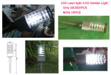 LED Garden Light/LED Lawn Light 7W