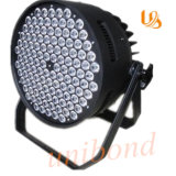 IP65 Waterproof LED PAR Light/3W LED PAR Disco Light
