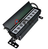 2014hot Selling LED Stage Light, LED Wall Washer Light