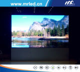 HD LED Display Indoor (Color Depth: 14bit)