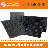 Hot SMD LED SMD Europe LED Screen Display for Indoor LED