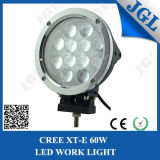 7 Inch 60W CREE LED Work Light