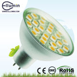 LED Spot Lamp MR16 5050SMD