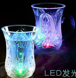 Good Quality LED Flashing Cup/LED Lamp Cup of Factory Wholesale