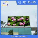 Manufacturer of P10 Full Color Outdoor LED Display