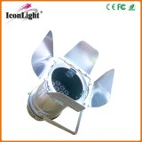 New 18*10W 4in1 LED PAR with Flip/Baffle for Disco Lighting