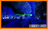 LED Strip Light for Christmas Light