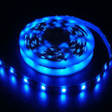 RGB 12V SMD5050 LED Strip Light