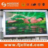 High Definition Full Color Indoor Advertising LED Display