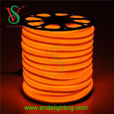 LED Neon Light LED Rope Light LED Strip Light
