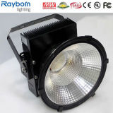 Rayborn Lighting  Co., Ltd.