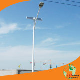 2013 2014 Solar Induction Street Lighting Solutions, Energy Saving Light