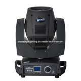230W 7r Sharpy Moving Head Stage Beam Light