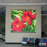 Best Viewing-Effect P5 Indoor Full Color LED Display