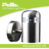 LED Garden Light (PS-SL-LED003-1)