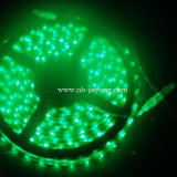 LED Strip Light (JY-LST-E60RGBS50W14-1)