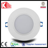 Samsung 5630SMD LED Down Light 8W