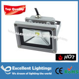 Saving 70-80% Electric Energy LED Outdoor Flood Light
