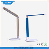 Modern Desk/Table Lamp with Bright LED Light (M5)
