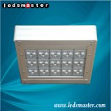 5 Years Warranty Energy Saving Advertising Outdoor LED Light